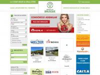 Imóveis e Imobiliárias em Brusque | casas, apartamentos, terrenos, etc. | Imóveis de Brusque