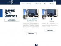 embraconci.com.br