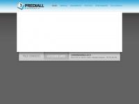 prediallsul.com.br
