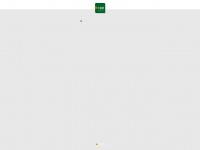 Heil – Construtora & Imobiliária