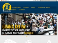 bosembecker.com.br