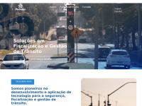 perkons.com