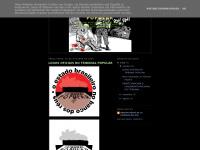 tribunalpopular2008.blogspot.com