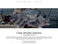 nsiscas.com.br
