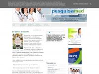 pesquisamed.blogspot.com