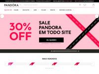 pandorajoias.com.br