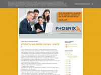 phoenixempresarial.blogspot.com