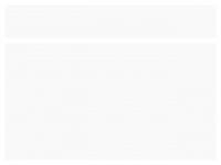 artrock.com.br