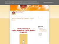 phoenixespacoholistico.blogspot.com