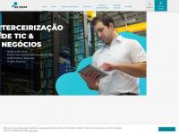 br-voice