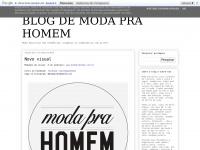 blogdemodaprahomem.blogspot.com