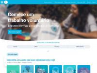 atados.com.br