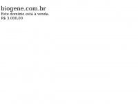 Biogene.com.br - Início BioGene