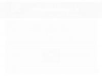 motopointrc.com.br