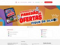 expressaofeminina.com