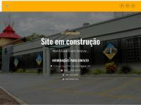 Vexconstrucoes.com.br - Vex Construções - Seu sonho. Nosso compromisso.