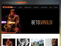 usound.com.br
