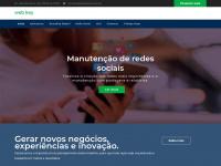 okeyweb.com.br