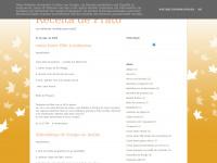 receitadeprato.blogspot.com