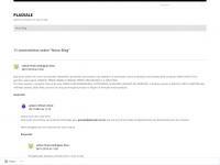 PLASVALE | Indústria de Plástico do Vale do Itajaí