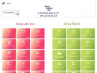 guiadecaxiasdosul.com