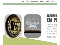 Toplaserbrasil.com.br