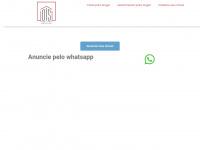 Imobiliariaemsorocabasp.com.br