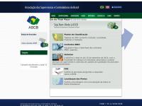 ascb-br.com.br
