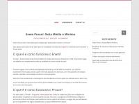Humorama – Porque a Vida é Melhor Sem Drama