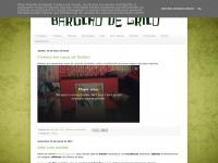 barulhodegrilo.blogspot.com