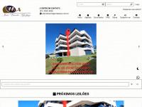 vmleiloes.com.br