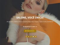 salone.com.br