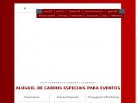 luxoantigo.com.br