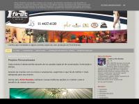 blogfirsteventos.blogspot.com