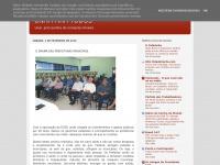 unaiparatodos.blogspot.com