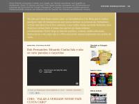 romanceirodainconfidencia.blogspot.com