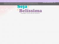 sejabelissima.com.br