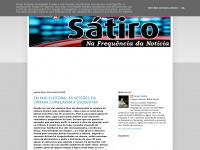sergiosatiro.blogspot.com