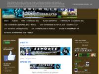 esportecomjorgeroberto.blogspot.com