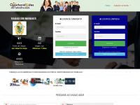 oportunidadesdetrabalho.com
