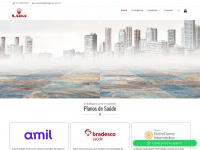 lgmseguros.com.br