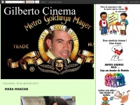 gilbertocarlos-cinema.blogspot.com