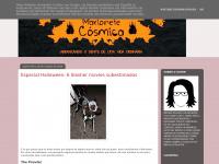 prunosland.blogspot.com