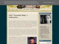 literarioecinematografico.blogspot.com