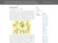 antesqueordinarias.blogspot.com
