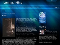 lennysmind.blogspot.com