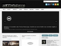 filmmakerands.blogspot.com