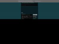filmesdagema.blogspot.com