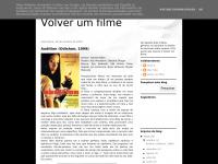 volverumfilme.blogspot.com