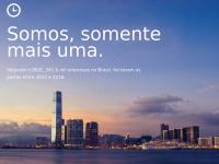 transp.com.br